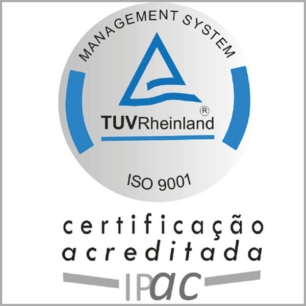 1994 - Logo_Certification_TUV