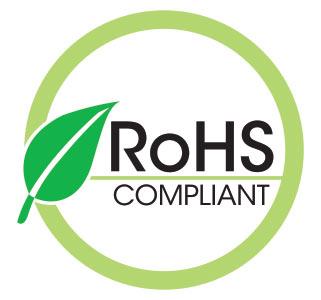 Vitrohm RoHS Compliance » Abou...